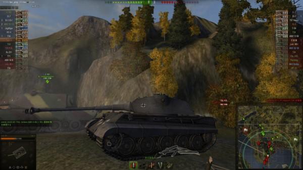 140928_WoT_TigerII
