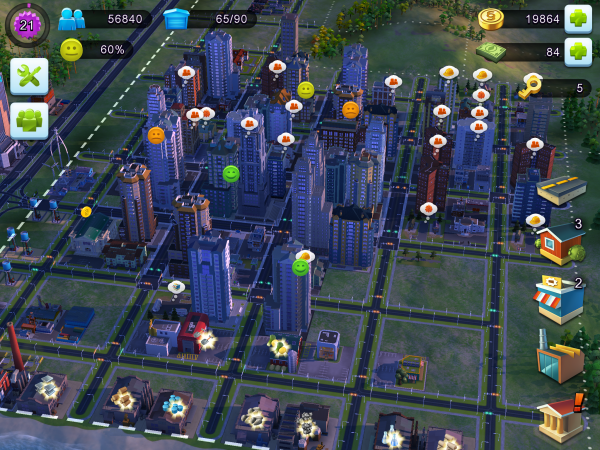 150102_SimCity_BuildIt